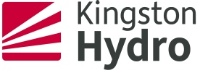 Kingston Hydro logo